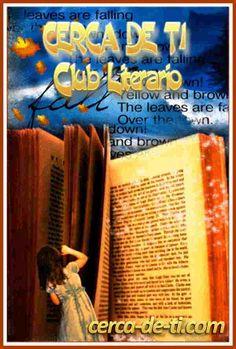 Un libro es un viaje a un mundo desconocido