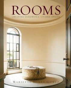 Shop for Rooms  by Mariette Himes Gomez, Mariette Himes Gomez  including information and reviews.  Find new and used Rooms on BetterWorldBooks.com.  Free shipping worldwide.