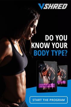 V Shred is the fastest growing fitness, nutrition and supplement brand in the wo. - Weight loss tips for women. Wellness Fitness, Fitness Diet, Health Fitness, Cardio Fitness, Weight Loss Routine, Fitness Photos, Lean Body, Weight Loss For Women, Workout For Beginners