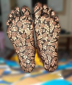 Henna Tattoo Designs, Mehndi Designs Feet, Legs Mehndi Design, Stylish Mehndi Designs, Mehndi Design Pictures, Mehndi Designs For Girls, Dulhan Mehndi Designs, Best Mehndi Designs, Heena Design