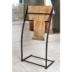 heated standing towel rack. The Best Freestanding Heated Towel Rack - This Freestanding Heated Towel  Rack Was Rated Because It Warmed Towels The Fastest During Tests \u2026 Standing .