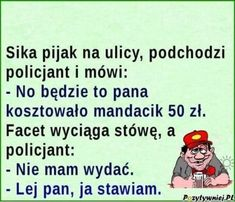 Weekend Humor, Memes, Best Quotes, Scary, Funny, Jokes, Humor, Polish Sayings, Best Quotes Ever
