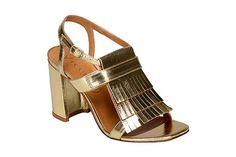 Eureka Shoes • High Heel VCZ 6563650