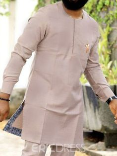 African Wear Styles For Men, African Shirts For Men, African Dresses Men, African Attire For Men, African Clothing For Men, Dashiki Shirt, Dashiki For Men, African Dashiki, Fashion Clothes