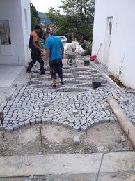 granitpflaster ile ilgili görsel sonucu