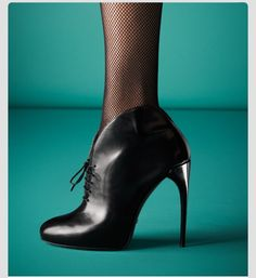 Gucci #shoes #heels #high #gucci #kim #boot #boots #black #leather