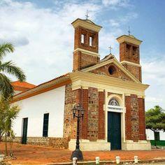 Pueblos Patrimonio de Colombia Colombia Travel, Latina, Beautiful Places, Wanderlust, Places To Travel