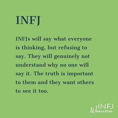 A community for INFJs to learn about their personality. Personality Psychology, Infj Personality, Psychology Facts, Psychology Experiments, Educational Psychology, Infj Type, Intj And Infj, Introvert Quotes, Mental Health