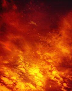 OTHERNIGHTSKY KEYHOLE 12-3/IMPROVED CRYSTAL Optical Reconnaissance Satellite Near Scorpio (USA 129) C-Print 48 x 60 inches 2007 © Trevor Paglen