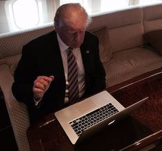 Candidate Donald Trump has released the following statement on the controversial…