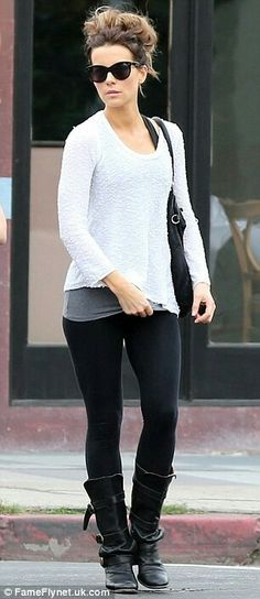 Kate always look lovely