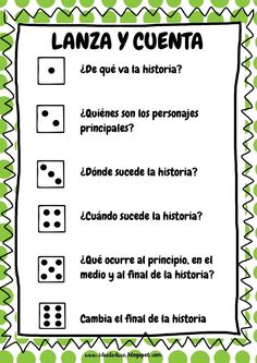 Spanish Basics: How to Describe a Person's Face Spanish Classroom Activities, Bilingual Classroom, Bilingual Education, Language Activities, Reading Activities, Spanish Lessons, Teaching Spanish, Teaching Resources, Spanish Grammar