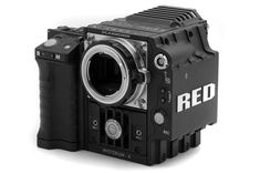 Red Camera promised to stop hyping products that weren't ready to ship, and true to its word, just announced the Epic-M Monochrome, surprising even its r.
