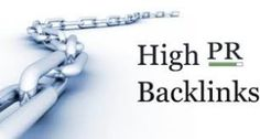 High PR Dofollow forums list are listed here. You will get high quality dofollow backlinks using forums, No need to purchase backlinks for your sites.