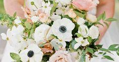Wedding Bouquets - https://www.pinterest.com/pin/86764730305149252/?utm_campaign=coschedule&utm_source=pinterest&utm_medium=Russell%20Street