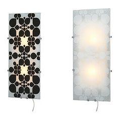 GYLLEN Panel - IKEA