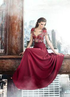 Οι 146 καλύτερες εικόνες του πίνακα φορεματα  fc863b91177
