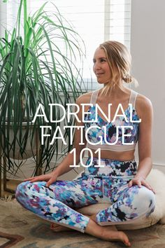 Adrenal Fatigue Symptoms Testing Diet and Supplements to Support Adrenal Burn-Out Recovery Accessories care Color Tools Makeup Free Makeup Makeup Adrenal Fatigue Treatment, Adrenal Fatigue Symptoms, Chronic Fatigue Syndrome, Adrenal Burnout, Chronic Tiredness, Fatiga Adrenal, Adrenal Health, Health Diet, Home Remedies