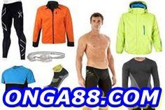 플레이텍 ✈️【 ONGA88.COM 】✈️ 플레이텍플레이텍 ✈️【 ONGA88.COM 】✈️ 플레이텍플레이텍 ✈️【 ONGA88.COM 】✈️ 플레이텍플레이텍 ✈️【 ONGA88.COM 】✈️ 플레이텍플레이텍 ✈️【 ONGA88.COM 】✈️ 플레이텍플레이텍 ✈️【 ONGA88.COM 】✈️ 플레이텍플레이텍 ✈️【 ONGA88.COM 】✈️ 플레이텍플레이텍 ✈️【 ONGA88.COM 】✈️ 플레이텍플레이텍 ✈️【 ONGA88.COM 】✈️ 플레이텍플레이텍 ✈️【 ONGA88.COM 】✈️ 플레이텍플레이텍 ✈️【 ONGA88.COM 】✈️ 플레이텍플레이텍 ✈️【 ONGA88.COM 】✈️ 플레이텍플레이텍 ✈️【 ONGA88.COM 】✈️ 플레이텍플레이텍 ✈️【 ONGA88.COM 】✈️ 플레이텍플레이텍 ✈️【 ONGA88.COM 】✈️ 플레이텍플레이텍 ✈️【 ONGA88.COM 】✈️ 플레이텍