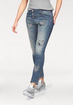d5ace084df74 Картинки по запросу джинсовая марка fritz   джинсы   Pinterest ...