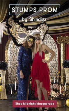 Burlesque Party, Masquerade Ball Party, Ball Theme Party, Mask Party, Prom Decor, Graduation Party Decor, Wedding Linens, Wedding Dresses, Party