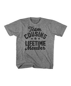 Vinyl Shirts, Tee Shirts, Tees, Funny Shirts, Crazy Cousins, Family Reunion Shirts, Family Reunions, Vacation Shirts, Custom T