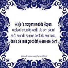 wijze zinnen   grappige tekst haha.... Door femke2000