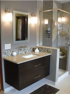 bathroom cabinets google handy woodworking pinterest bathroom cabinets