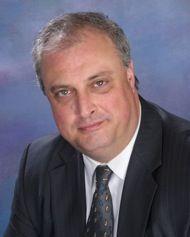 Associate Attorney, Peter Samouris. Learn more: http://www.grabellaw.com/peter-samouris.html