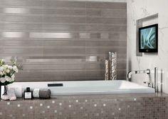 atlas-concorde-Contemporary-Bathroom-Decoration-ideas-New-York.jpg (990×708)