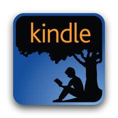 Se você quiser ler seus próprios arquivos no Kindle, há uma maneira bem fácil de fazer isso: você pode enviá-los por email. Veja mais detalhes neste artigo.