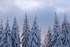 Leena Rissanen Finland, Mountains, Nature, Travel, Outdoor, Outdoors, Naturaleza, Viajes, Destinations