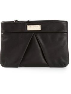 MARC BY MARC JACOBS 'Marchive Percy' Bag