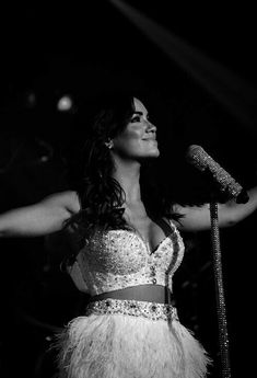 Image about lali esposito in Beautiful Picture by Florencia Sofia Zanocchi Camila Gallardo, Angel Show, Beautiful Pictures, Beautiful People, Black And White Aesthetic, Shows, Powerful Women, How To Take Photos, Pretty Wallpapers
