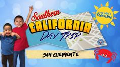 Things to do in San Clemente (Southern California Auto Club Day Trip): L...