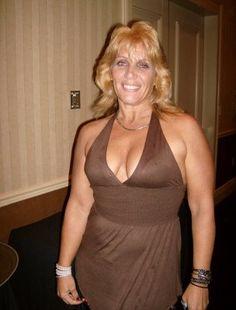 Wrestling News Center: Baby Doll, former NWA wrestling personality ...