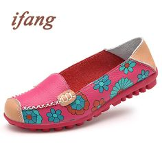 >>>Low Price Guarantee2016 Cow Muscle Ballet Summer Flower Print Women Genuine Leather Shoes Woman Flat Flexible Nurse Peas Loafer Flats2016 Cow Muscle Ballet Summer Flower Print Women Genuine Leather Shoes Woman Flat Flexible Nurse Peas Loafer FlatsThis Deals...Cleck Hot Deals >>> http://id293076451.cloudns.hopto.me/32679807703.html images