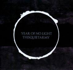 Year of No Light/Thisquietarmy - thisquietarmy,Year of No Light | Songs, Reviews, Credits, Awards | AllMusic