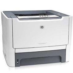 HP LaserJet P2015 Printer (CB366A#ABA) Review