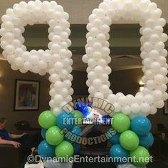 #balloonarch #balloonnumbers  #PhotoBooth  #interactivekidsparties  #dynamicentertainment  @dynamicentertainment  @lisa_wallrath