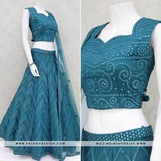 Indian Gowns Dresses, Indian Wedding Outfits, Indian Outfits, Pakistani Dresses, Long Gown Dress, Lehnga Dress, Dress Up, Designer Party Wear Dresses, Indian Designer Outfits