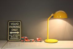 kids rooms with yellow by the style files