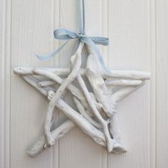 Driftwood Star by Dridtwood Dreaming