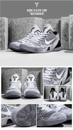 20 Best Nike PG Paul George s Basketball Shoes images  bdf12d6418e