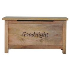 This blanket box has been beautifully hand crafted and constructed made of a solid mango wood and has a fine oak-ish finish. The design offers useful storage for bedroom clutter such as bed sheets duvets pillows linen and towels. Deck Box, Wooden Blanket Box, Hickory Furniture, Wooden Furniture, Furniture Deals, Tv Media Stands, Velvet Footstool, Storage Trunk, Toy Storage