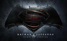 C'è molta attesa dietro al titolo Batman V Superman: Dawn of Justice, pellicola prevista per il 25 marzo 2016, ed ora, per accrescere ulteriormente l'attesa