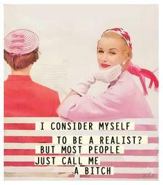 retro funny....retro humour funny #retrohumour #vintage #quotes