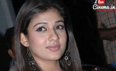 Anamika delayed for Arrambam! http://www.iluvcinema.in/tamil/anamika-delayed-arrambam-2/