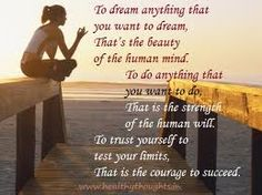 Inspirational Quotes About Strength And Courage - Quotes 4 You Strength And Courage Quotes, Words Of Courage, Strength Bible Quotes, Bible Verses About Strength, Inspirational Quotes About Strength, Motivational Quotes For Life, Inspiring Quotes About Life, Positive Quotes, Positive Thoughts