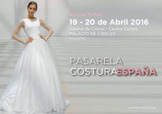 PASARELA-COSTURA-ES2016B.